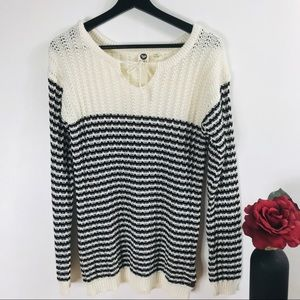 Roxy Large Sweater